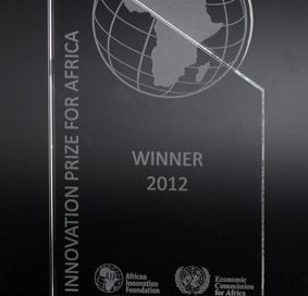 3D-Laser Kristallglas Award Lasergravur Trophy