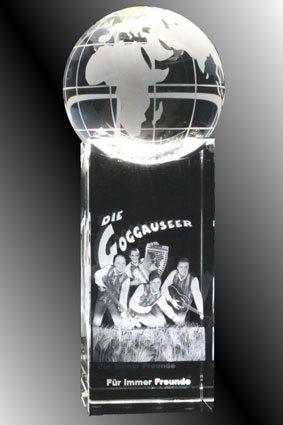 3D-Laser-Glob-Slugholder-Award
