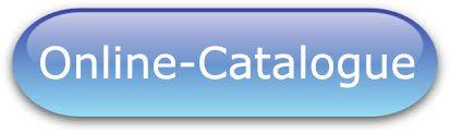 3d-laser-engravements-online-catalogue