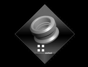 3d-laser-umwanldung-trophaee-award-pokal-2