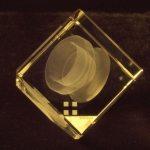 3d-laser-umwanldung-trophaee-award-pokal-4
