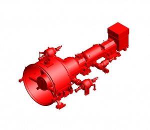 3d-umwandlung-laserung-cad-1
