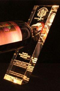 flaschenhalter-kristallglas-3d-laser