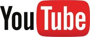 youtube-kanal-3d-laser-gravurjpg
