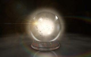 Kristallglas Herstellung Zusammensetzung
