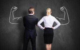 Mitarbeitermotivation Lob Anerkennung
