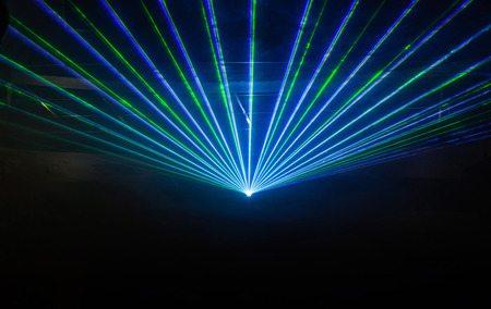 wie funktioniert laser - laser gravur