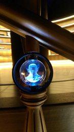 glaskugeln-foto-in-glas-architektur-treppe