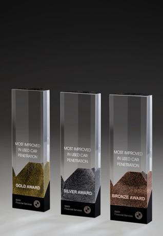 3d laser produkte awards