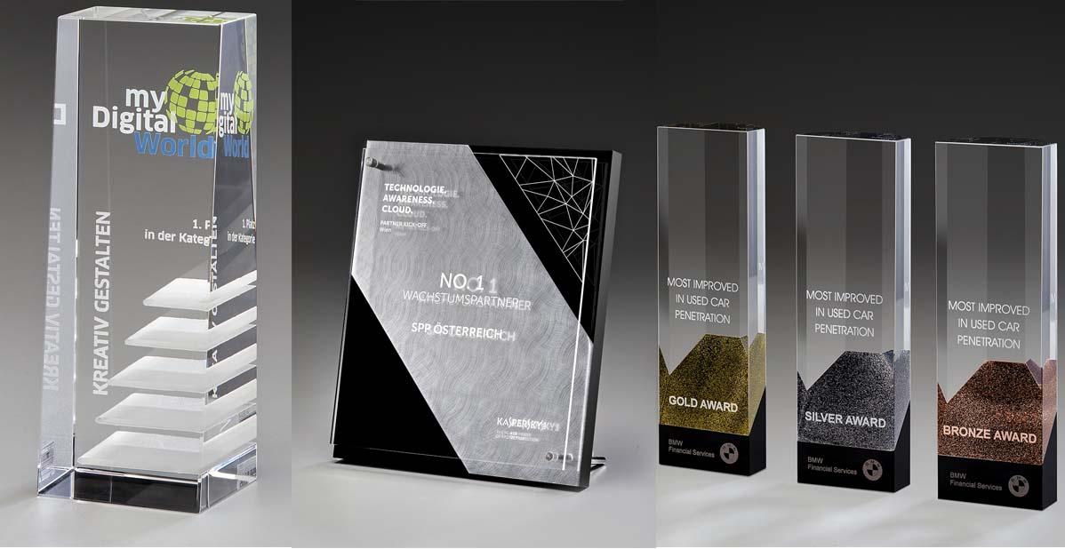 akmaklk fi dönütürücü tarkan dünya müzik ödülleri