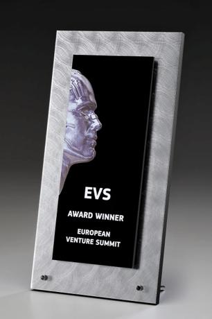award winner 3d laser