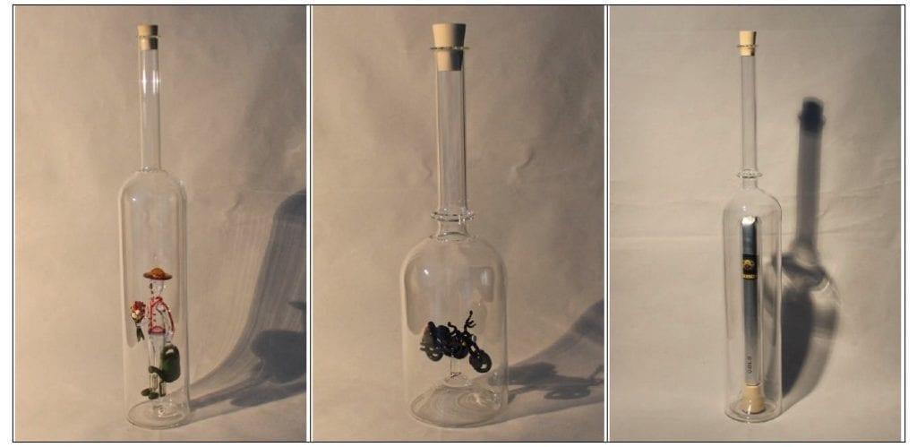 schnaps-flaschen-3d-glas-motiven