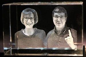 francis, daniela, 3d-laser-glas-gravuren