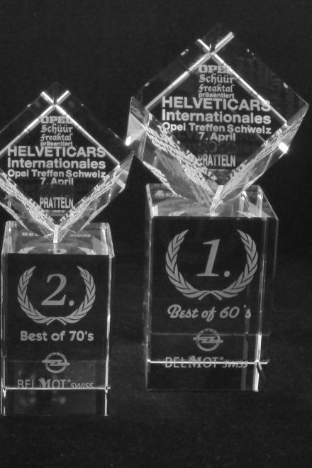 3D-Laser Kristallglas Award Lasergravur Trophy Award mit Welt- oder Kontinentdarstellung